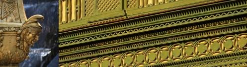Capture d'écran 2015-11-24 à 07.51.17.png