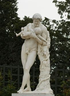 jardins-de-versailles5