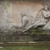 andrelenotre-com-versaillesprestige-blogspot-fr