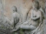 andrelenotre-com-versaillesprestige-blogspot-fr2