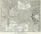 Plan_de_Versailles