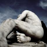 gaullois mourant