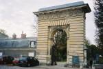 versailles-porte-saint-antoine-going-to-trianon1