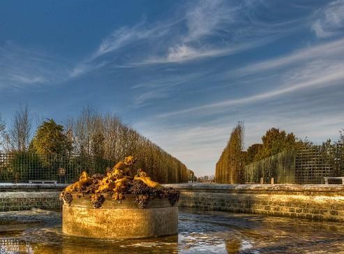 bassin-de-bacchus-claude-rozier