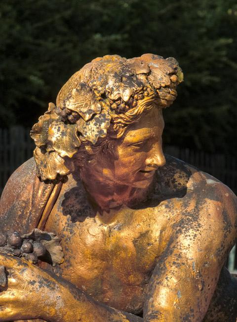 bassin-de-bacchus