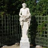 jardins de versailles1