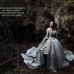 andrelenotre.com - Vogue
