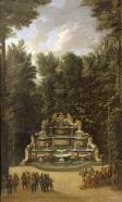 vue-de-la-fontaine-du-buffet-deau-dans-les-jardins-du-grand-trianon-chatelain-charles