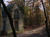 Chapelle Saint-paul