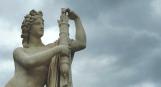 Apollon Pothos