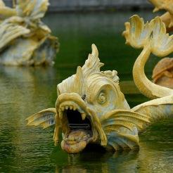 Bassin du Dragon