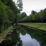 Canal des Morfondus