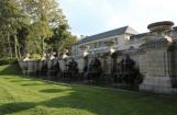 Fontaine de Beauvais