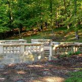 Fontaine de Sylvie