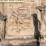 Trophée d'Apollon