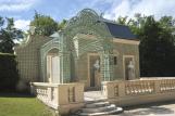 Maison de Sylvie, Chantilly