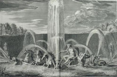 Bassin_d'Apollon_de_Versailles