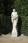 jardins-de-versailles12