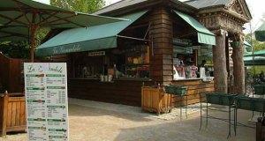jardins_service_restauration_brasserieGirandole