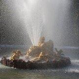 Versailles-le-bassin-de-saturne--3-
