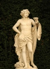 VersaillesParNord_Regnaudin_Automne