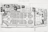 Plan de 1771