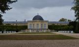 Pavillon de l'Aurore