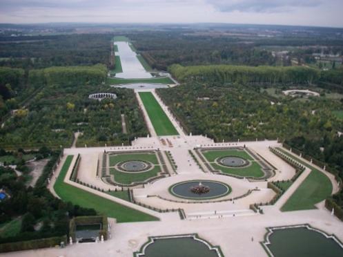 Jardin-vue-de-haut-l-etoile-royal-blog-hotel-gavarni-paris