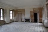 Ancienne salle à manger et salle réception de Marie Antoinette