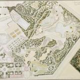 Etat définitif entre 1785 et 1789