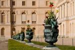jardins-de-versailles17
