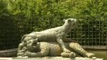 Versailles_FontaineJour_Houzeau_Tigre_Ours