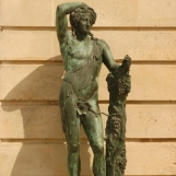 Versailles_Terrace_Copie_Bacchus