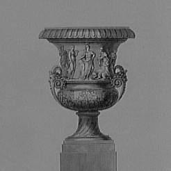 """""""Versailles immortalisé"""", par Jean-Baptiste Monicart en 1730"""