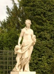 Versailles_Fontaine_Nord_Marsy_Midi