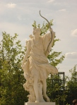 Versailles_Fontaine_Soir_Desjardins_Soir
