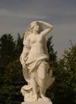 Versailles_Fontaine_Soir_Le-Hongre_Air