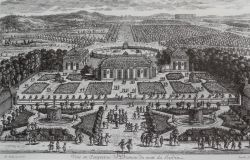 1024px-17th_century_view_of_the_Garden_view_of_the_Trianon_de_Porcelaine