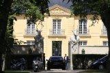 andrelenotre.com - lefigaro.fr
