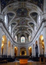 Saint-Roch, Paris