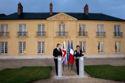 Pavillon de la lanterne jardins de versailles pr sentation andr le n tre - Residence grand siecle versailles ...