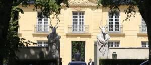 andrelenotre.com / le parisien