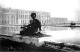 Un soir à Versailles