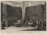 Grand Divertissement royal – 1668