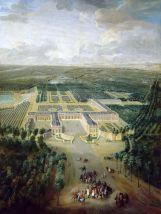 et Trianon