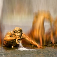 bassin-apollon-versailles-trompette