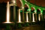 bosquet-de-la-colonnade18