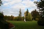 bosquet-du-jardin-du-roi1