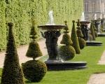 Chateau-de-Versailles-Spectacles-Allee-des-Marmousets