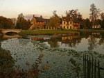 gardens-of-versailles43